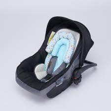 Car Seat for Head Support